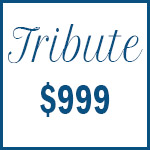 Tribute 999