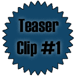Teaser Clip 1
