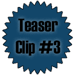 Teaser Clip 3