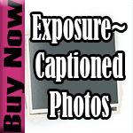 CaptionedPhotoExposure
