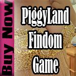 Piggy Land