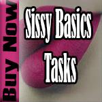 Sissy Basics